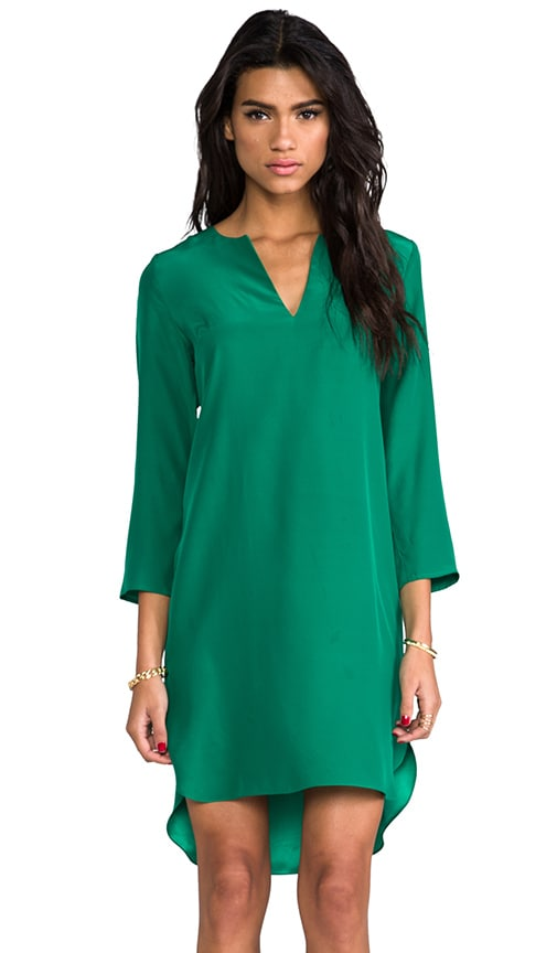 Sharon Sheath Dress