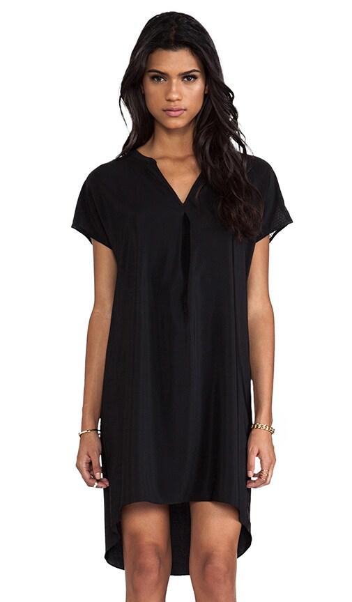 Mesh Forever Dress