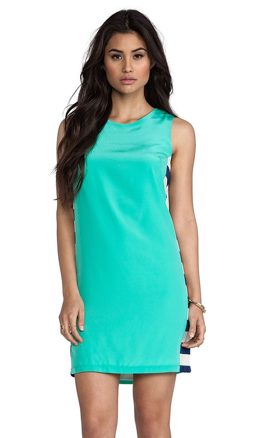 Wayfair Sheath Dress