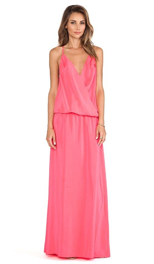 X REVOLVE Summer Maxi Dress