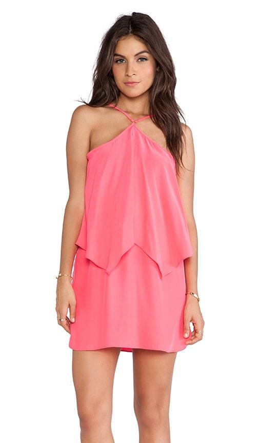 Bangle Dress