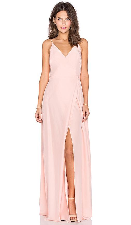 Alexandria Dress
