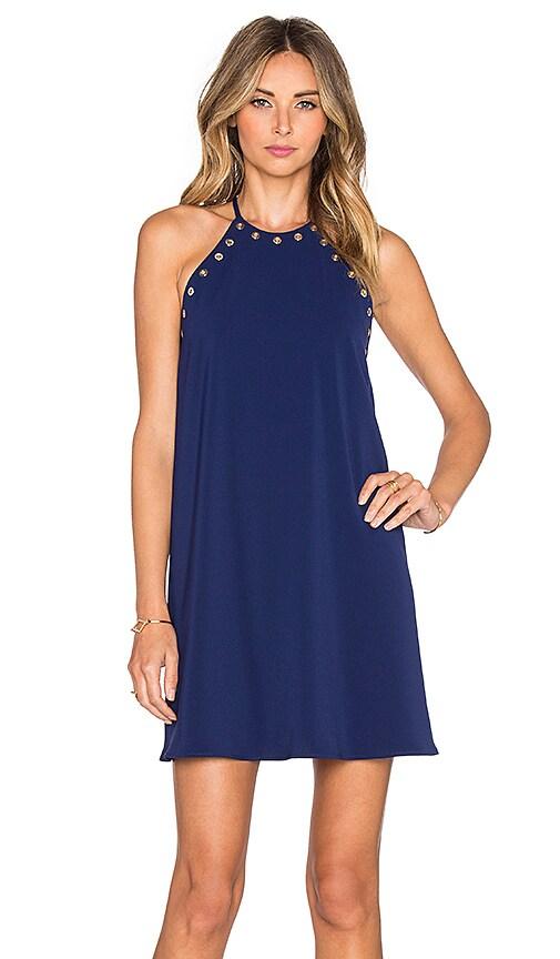 Montauk Mini Dress