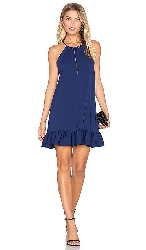 Shalyn Dress