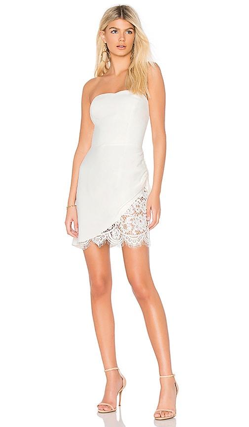 Devyn Dress