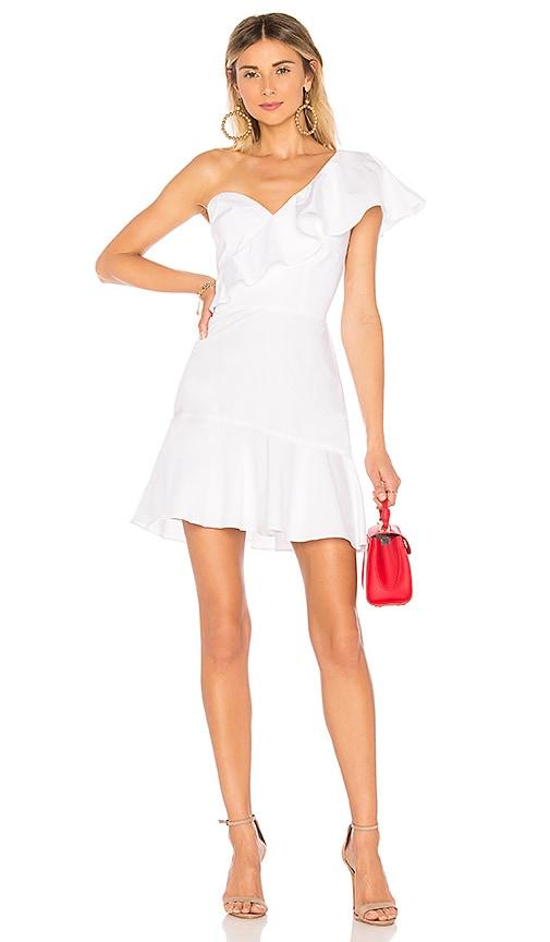 Vanderbilt Dress