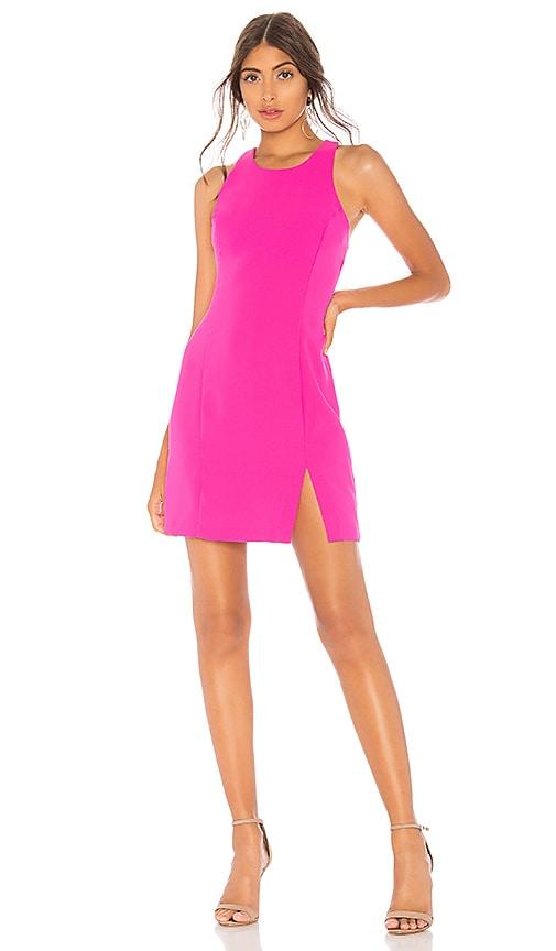 Colada Dress