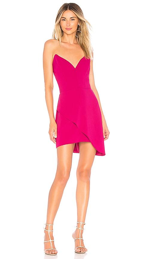 VIV ドレス
