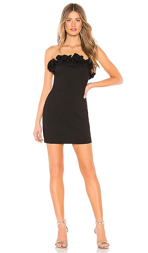 Mini vestido de la de la vestido envidia Mini envidia Mini UTpIqwI