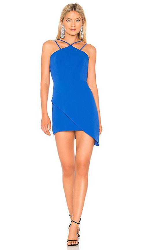 Odean Dress