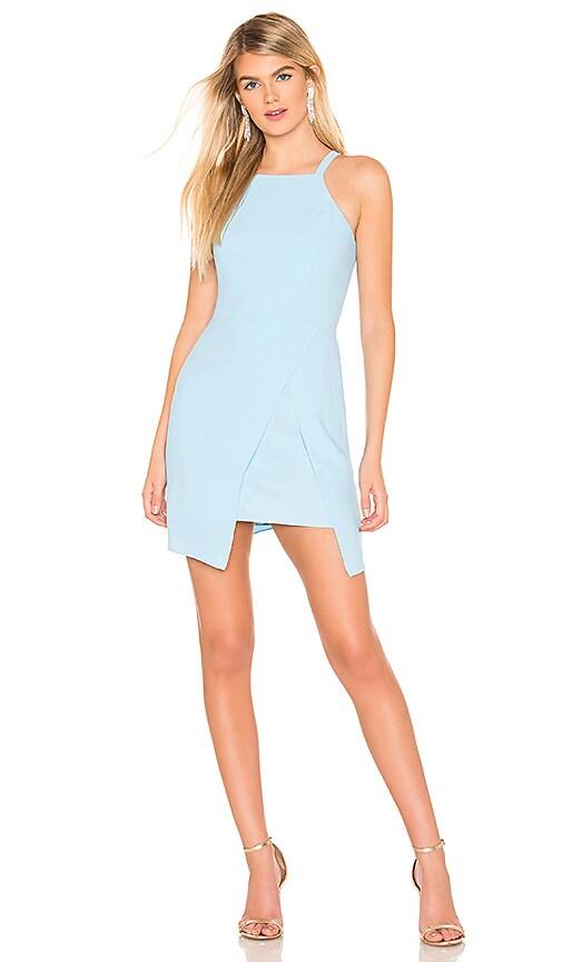 Jessamyn Dress