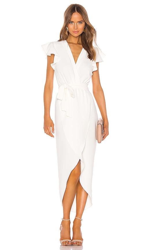 Martinique Dress