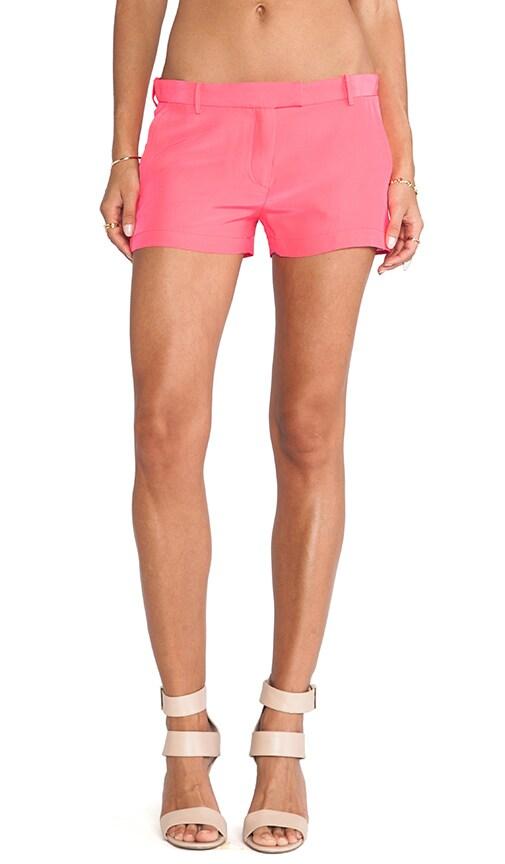 Queen Shorts