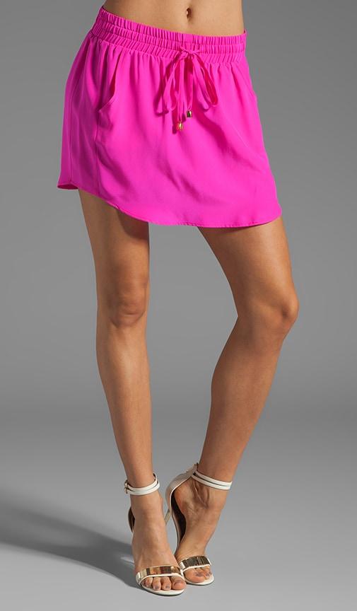 Tribeca Skirt