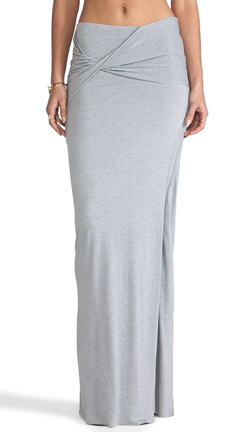 Sonnet Skirt