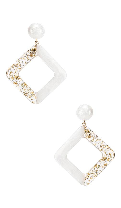 Jetta Earrings