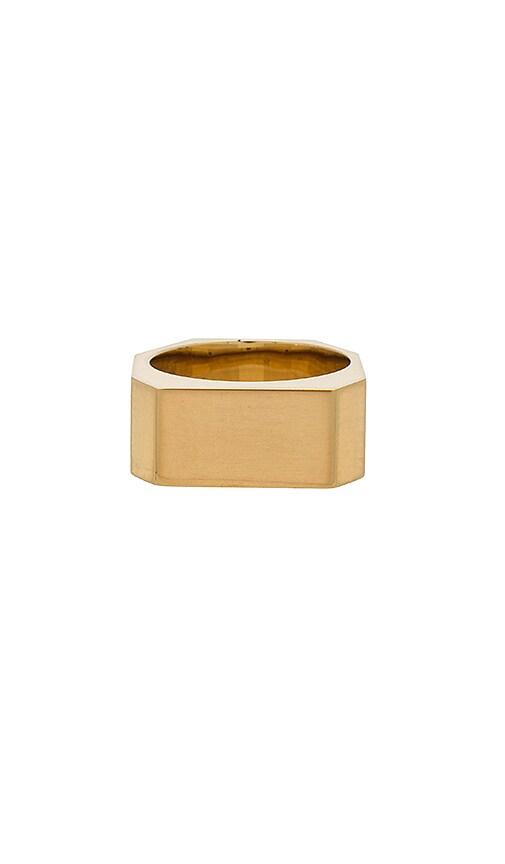 Tex Ring
