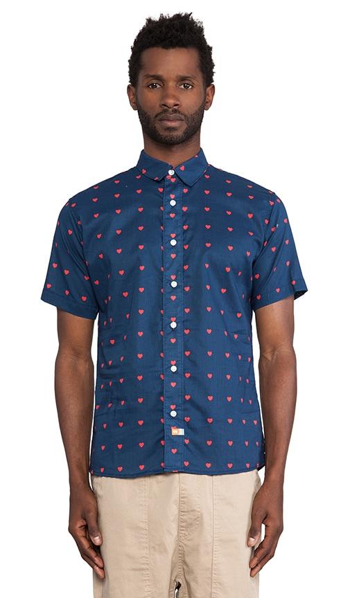 Lurve Shirt