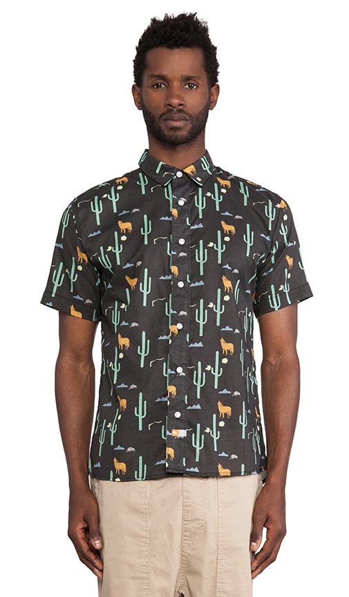 Coyboydan Shirt