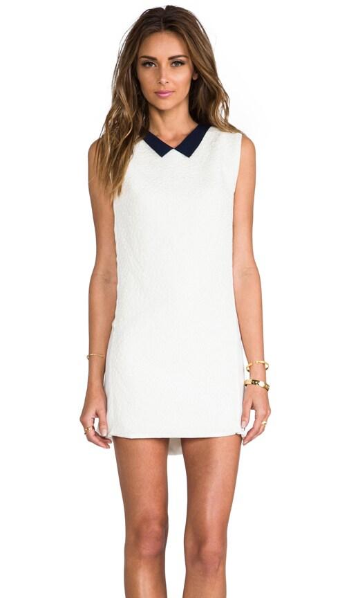 Pontus Dress