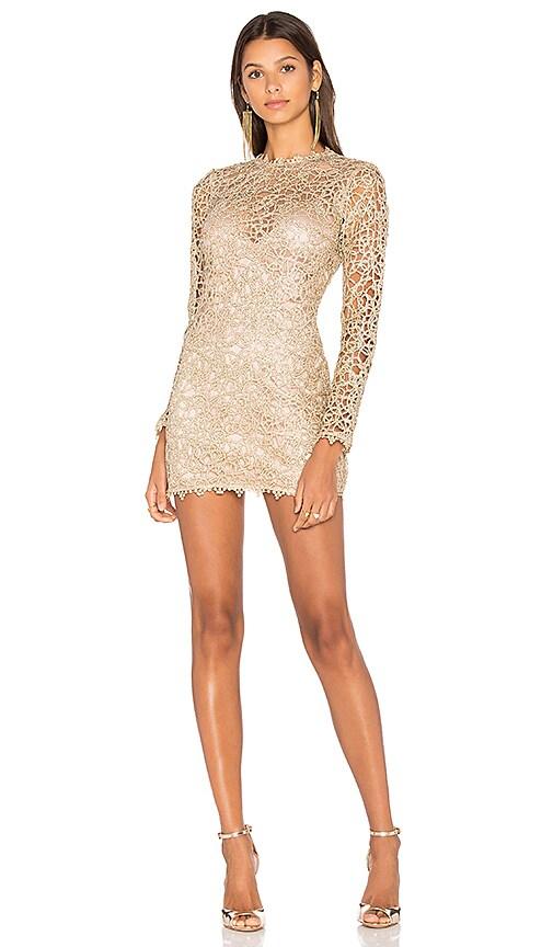 DRESSES - Short dresses Alice McCall zfR8z1