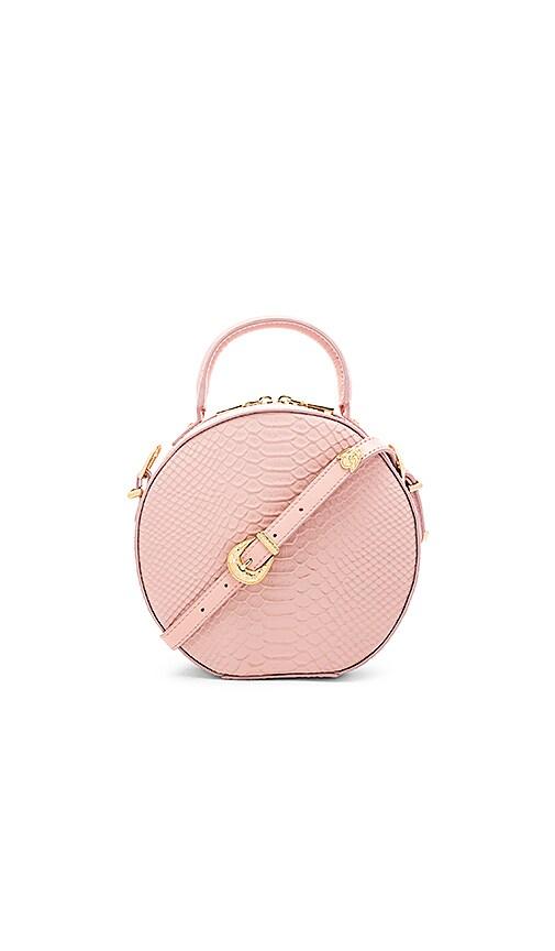 Adeline Bag