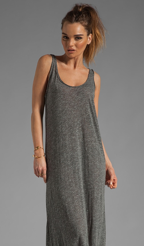 Shawano Tank Dress
