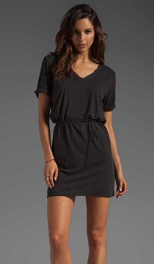 Jacksonville Dress