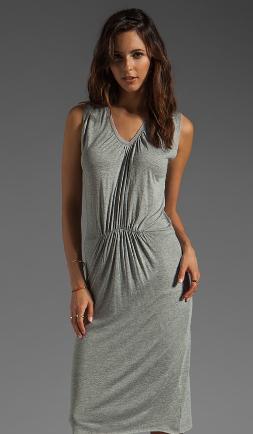 Rilato Dress