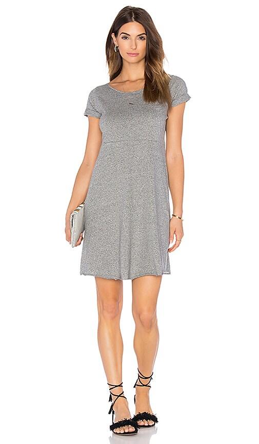 Jilpow Dress