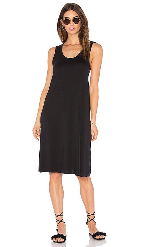Wocstate Dress
