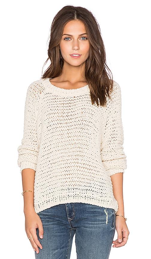 Laramie Sweater