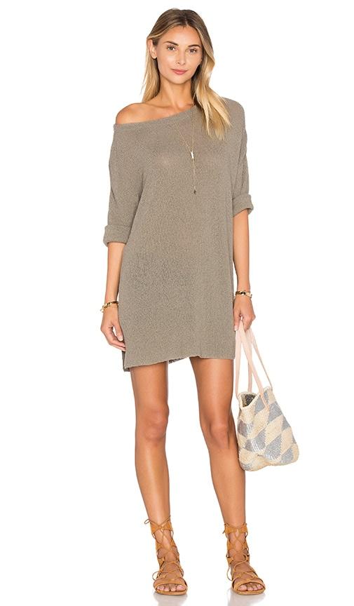 Goodwin Short Sleeve Pullover
