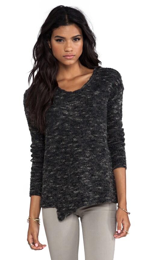 Ginko Pullover Sweater