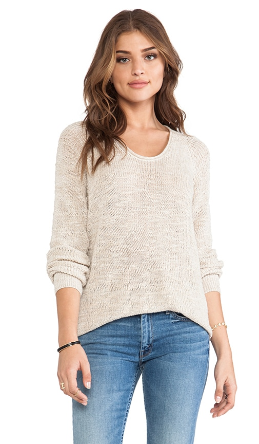Gatlingburg Sweater