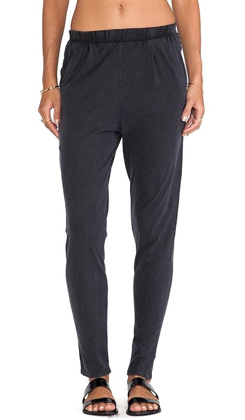 Flowerlake Pants