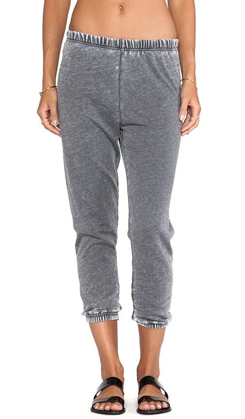 Rexburg Jogging Pants