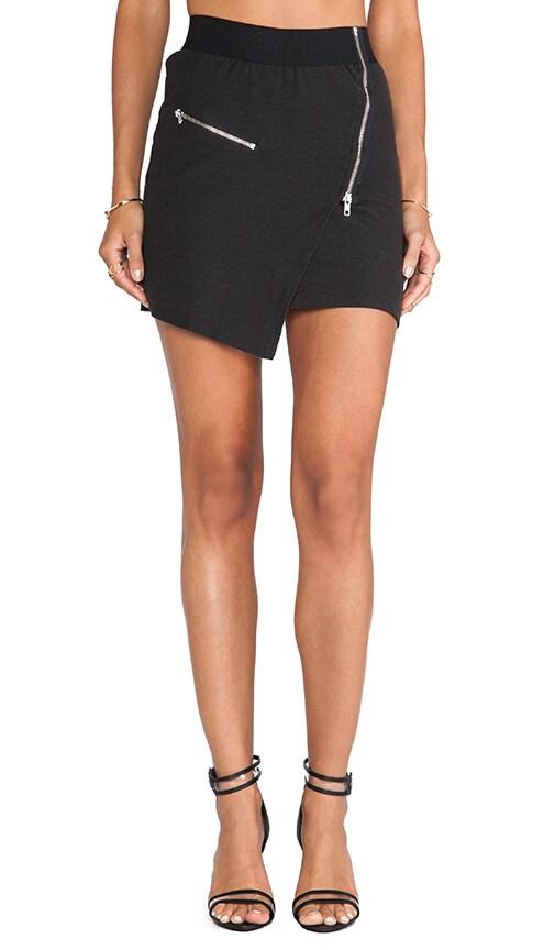 Livemore Skirt