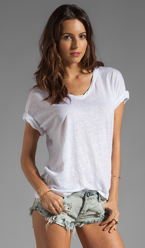 Kalamazoo V Neck Sleeveless Top
