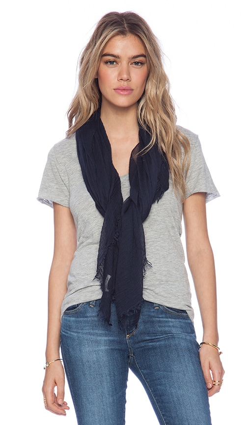 Bloominton Scarf