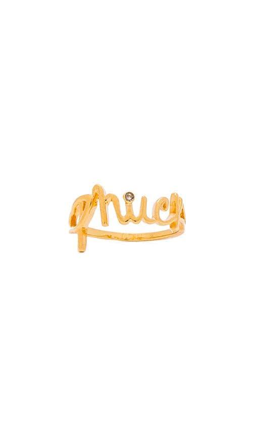 Phuck Ring