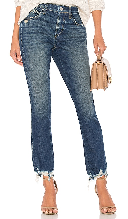 LOVER JEANS