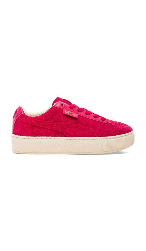 Tabaka Sneaker