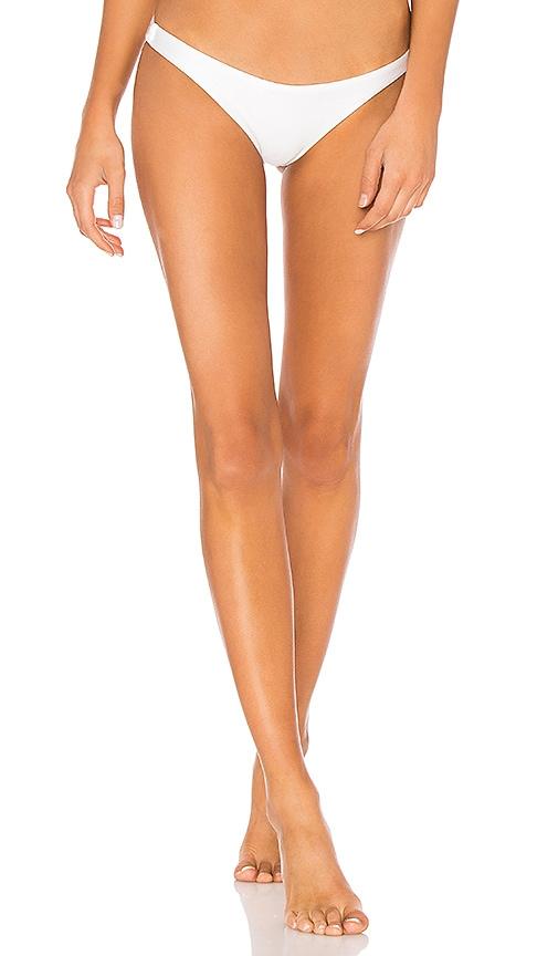 Cecile Bikini Bottom