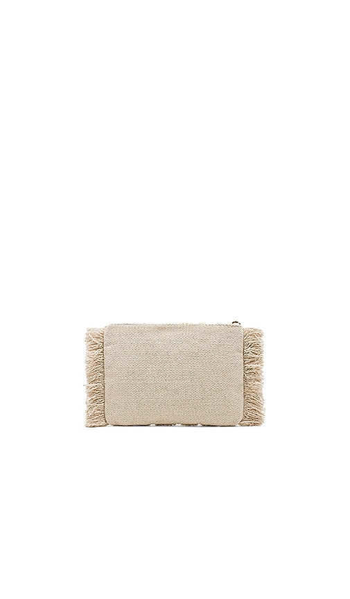 Rayas Clutch by Amuse Society