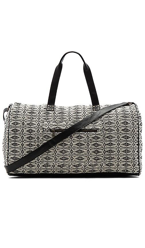 Tululah Bag