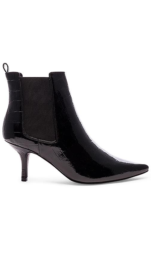 anine bing sale boots