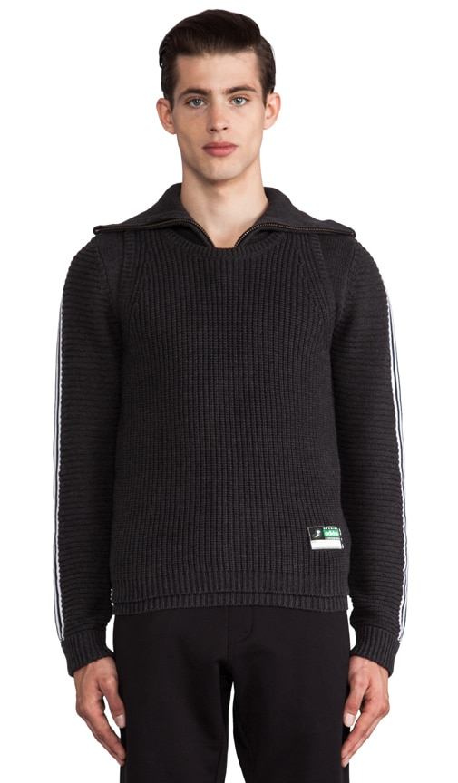 by Opening Ceremony Tank Sweater