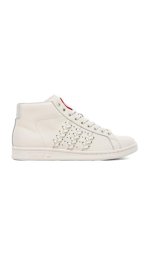 by Opening Ceremony Baseball Stan Smith