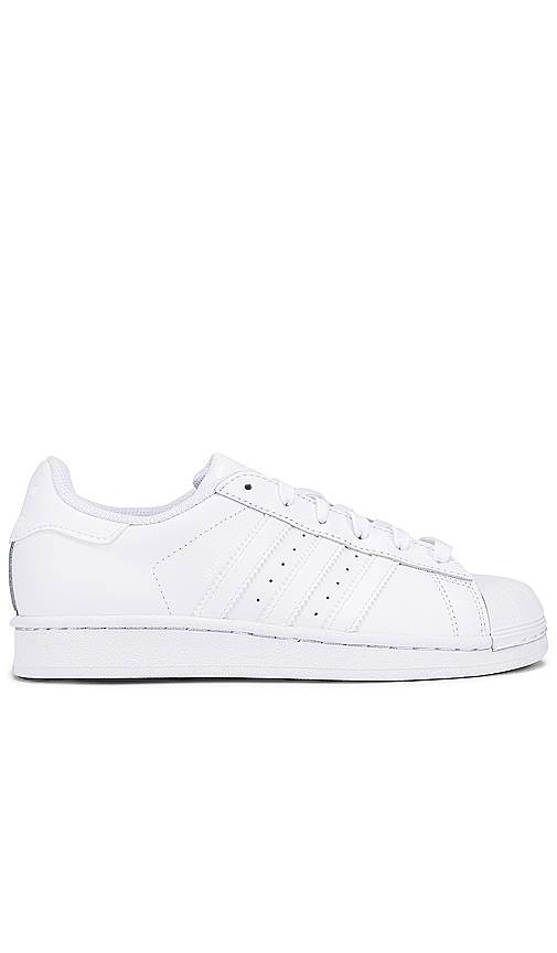 Superstar Foundation Sneaker